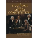 An Attorney and Her Guide to the Constitution at the FIBF 2016