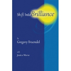 Shift into Brilliance