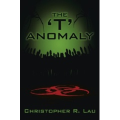The T Anomaly