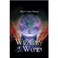Wizardry of Woman