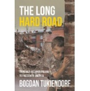 Chronicles of a Long, Hard Road Told in Frankfurt Book Fair