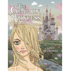 The Common Princess