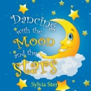 Learn Poetry through Dancing with the Moon and Stars