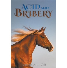 Acid and Bribery
