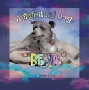 Children's Book Pays Tribute to Late Pooch