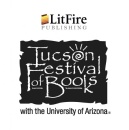 LitFire Joins TFOB's Mission to Improve Adult and Youth Literacy