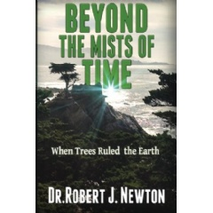 Beyond the Mists of Time