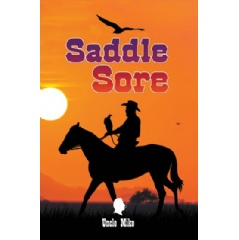 Saddle Sore