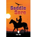 Entertaining Short Story Set in the Old West