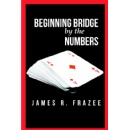 Bridge Book Covers the Ins and Outs of the Game