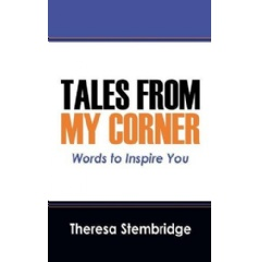 Tales from My Corner