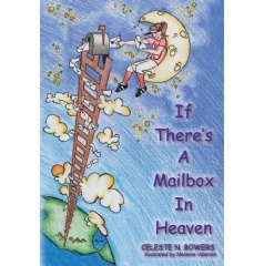 If There's a Mailbox in Heaven