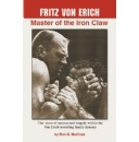 Changing the World of Wrestling: Moving Account of Fritz Von Erich's Legacy