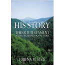 The Old Testament in Sequence: A Chronological Telling of Events in the Bible