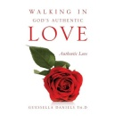 Self-Help Book Explains Authentic Love