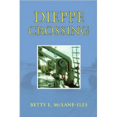 Dieppe Crossing