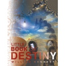 Demystifying Destiny: A How-To Guide to the Ancient Art of Numerology