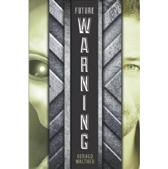 """Future Warning""