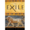 Christian Author Explores Israel's Seventy Year Exile in Babylon