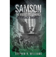 Samson: The Modern-Day America