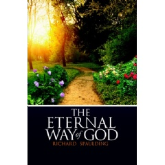 The Eternal Way of God
