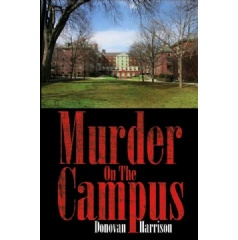 Murder on the Campus