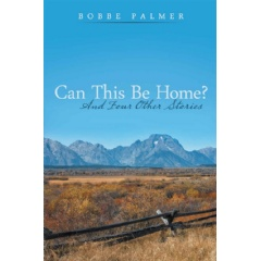 Can this Be Home?