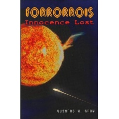 Forrorrois: Innocence Lost