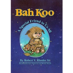 Bah Koo: A Friend to Us All