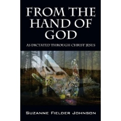 From the Hand of God