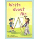 Workbook Uses Drawings and Creative Exercises to Enhance Young Learners' Writing Skills