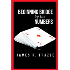 Beginning Bridge by the Numbers