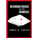 Learning Bridge Made Easier in a Handbook for New Players