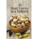 Living in Different Shoes in Thirty-Three Short Stories