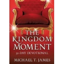 Devotional Book Empowers Readers to Build God's Kingdom on Earth