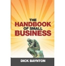 Comprehensive Entrepreneurial Guidebook Directs Small Businesses toward Success