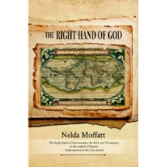 """The Right Hand of God""