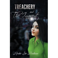 """Treachery and the Innocent""