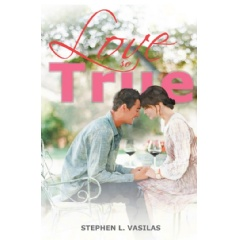 Love So True