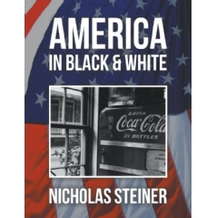 America in Black & White