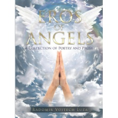 Eros of Angels