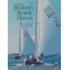 From Beaton's to Beach Haven