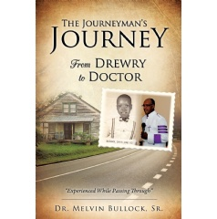 The Journeyman's Journey