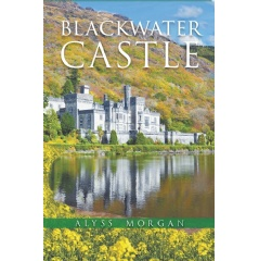 Blackwater Castle