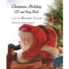 Christmas Holiday 