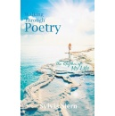 Nature's Beauty Tickles the Fancy in Playful Collection of Poems