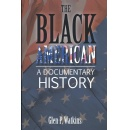 Sweeping Account of Black History Highlighted in Debut Documentary Book