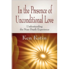 In the Presence of Unconditional Love 