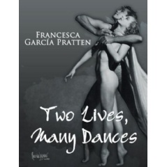Two Lives, Many Dances