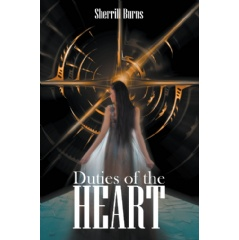 Duties of the Heart